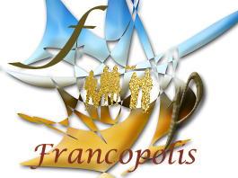 francopolis